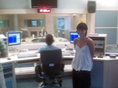 cecilia_en_radio3