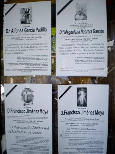 cazorla_marruecos_0852