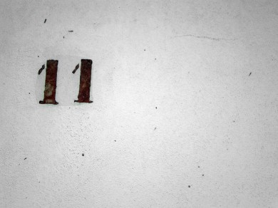 imgp1552