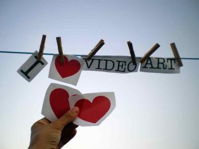 optica-videoartedaymail
