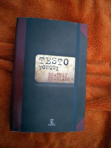 testo-yonki