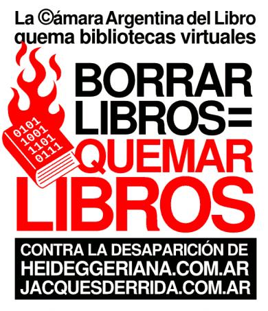 borrar_es_quemar-560x650-8