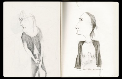 cuaderno1_lady