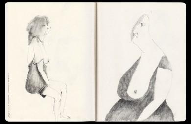 cuaderno3_lady