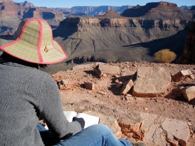 grand_canyon