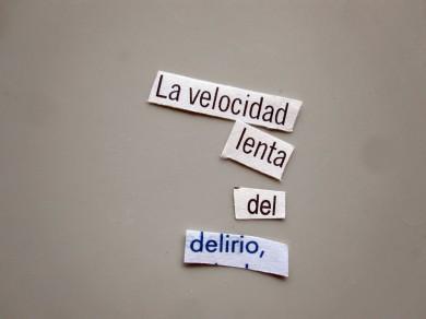 delirio_web