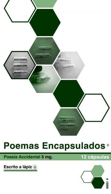 capsulas_mail4