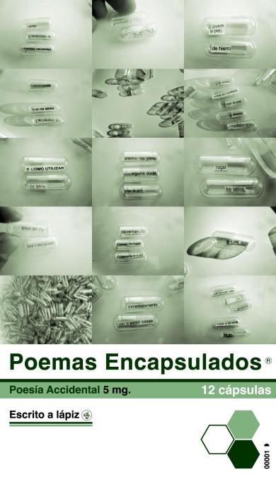 capsulas_mail_def3