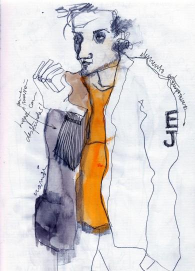 actor-joven