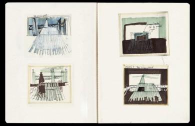 cuaderno02