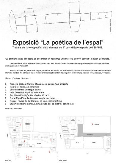programa_expo-cuarto_alta-2