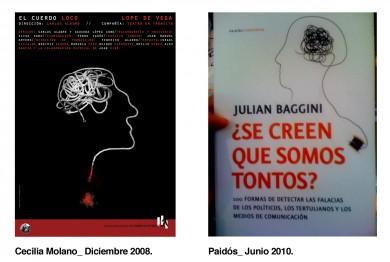 coincidencias1