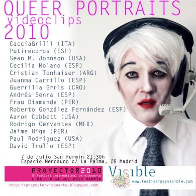queer_portraits2010