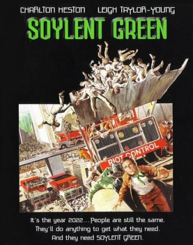 soylent-green12