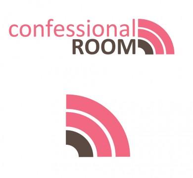 confessional_logos2_alta-2
