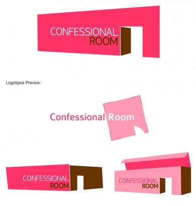 confessional_logos2_alta-4