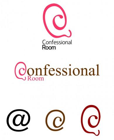 confessional_logos2_alta-6