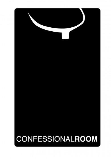confessional_logos_alta_1c2aapropuesta-10