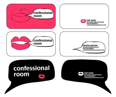 confessional_logos_alta_1c2aapropuesta-3