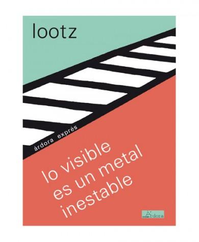 lootz