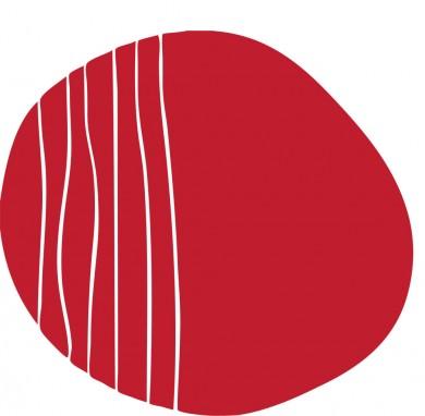 raccord_flamenco_logo_web