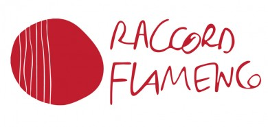 raccord_flamenco_logo_web2