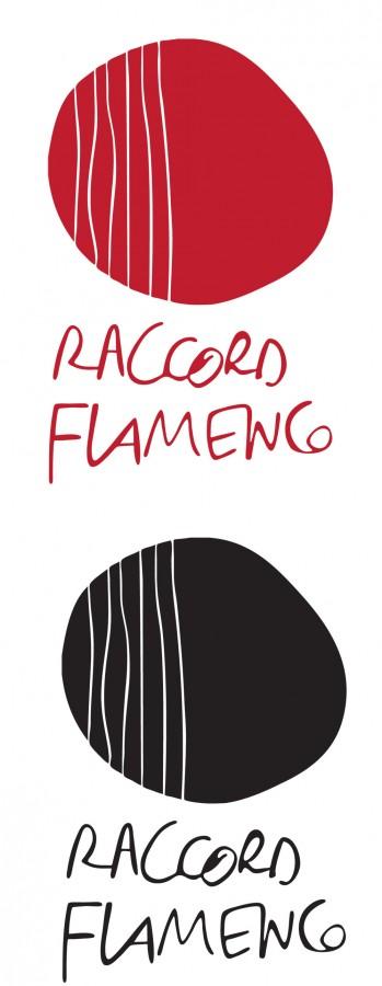 raccord_flamenco_logo_web3
