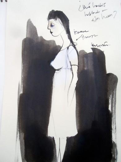 04-ismene-camison