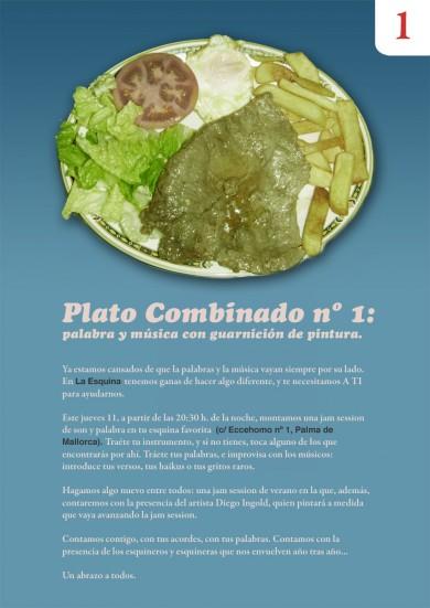 plato-combinado