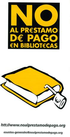 prestamo_de_pago5