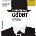 godot-7