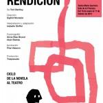 novela_teatro_rendicion